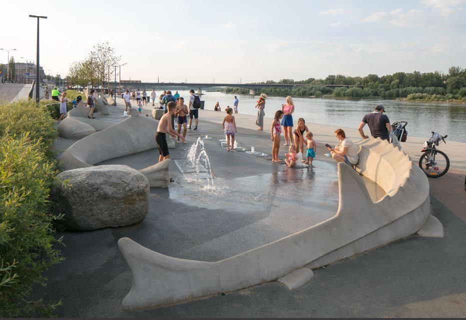 wodny park_water park