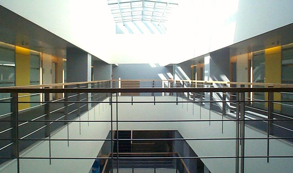 offices_biura