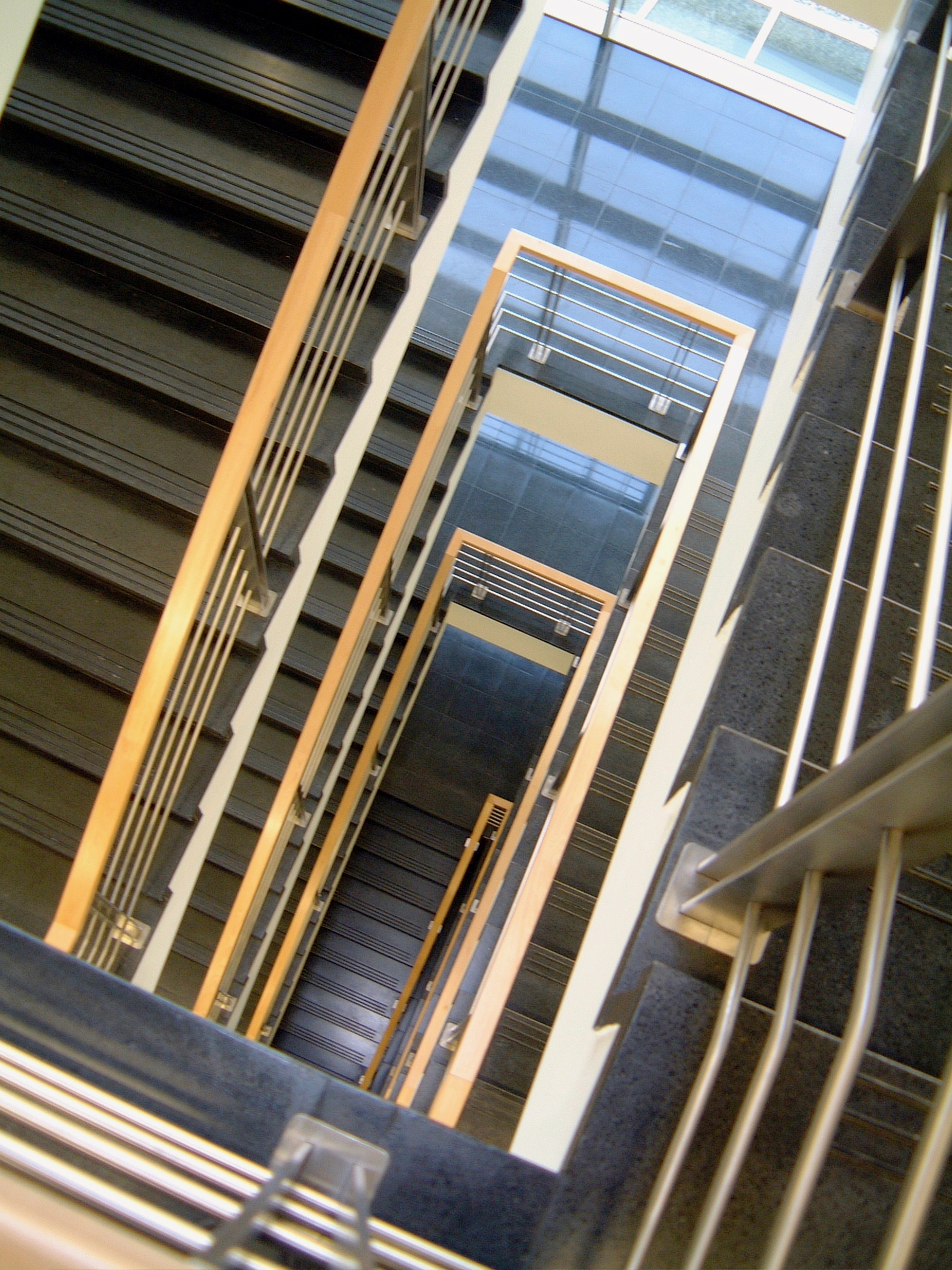 schody_stairs
