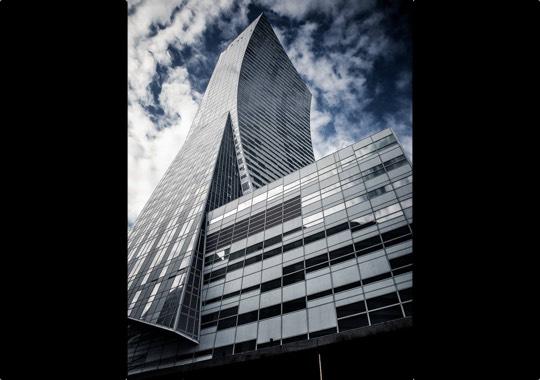 fasada_facade