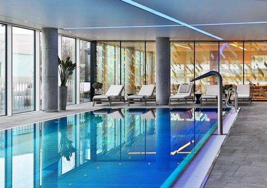 basen_swimming pool