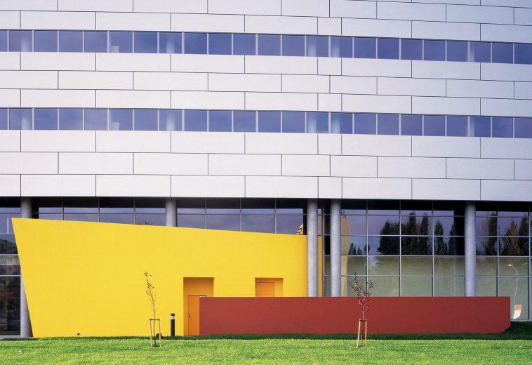 Centrum Banku Śląskiego