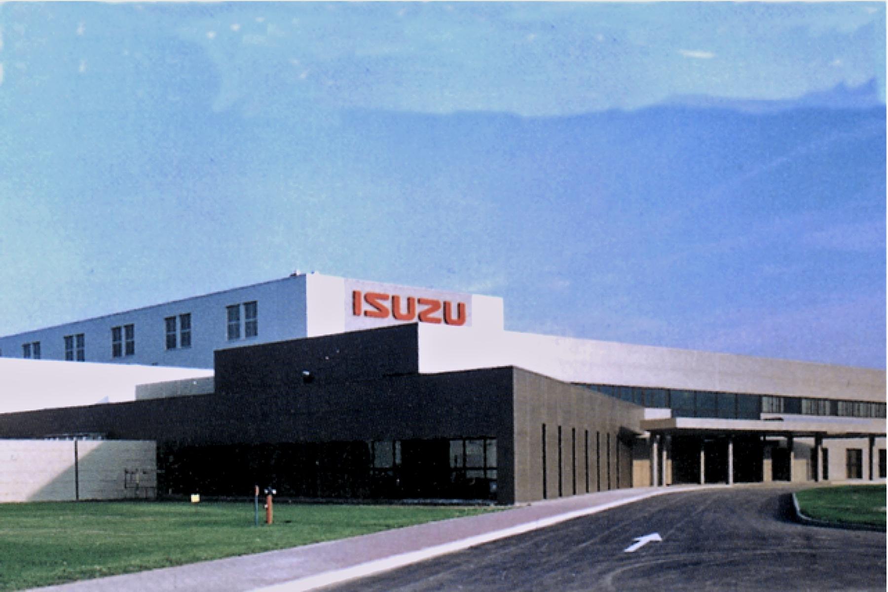 isuzu_002