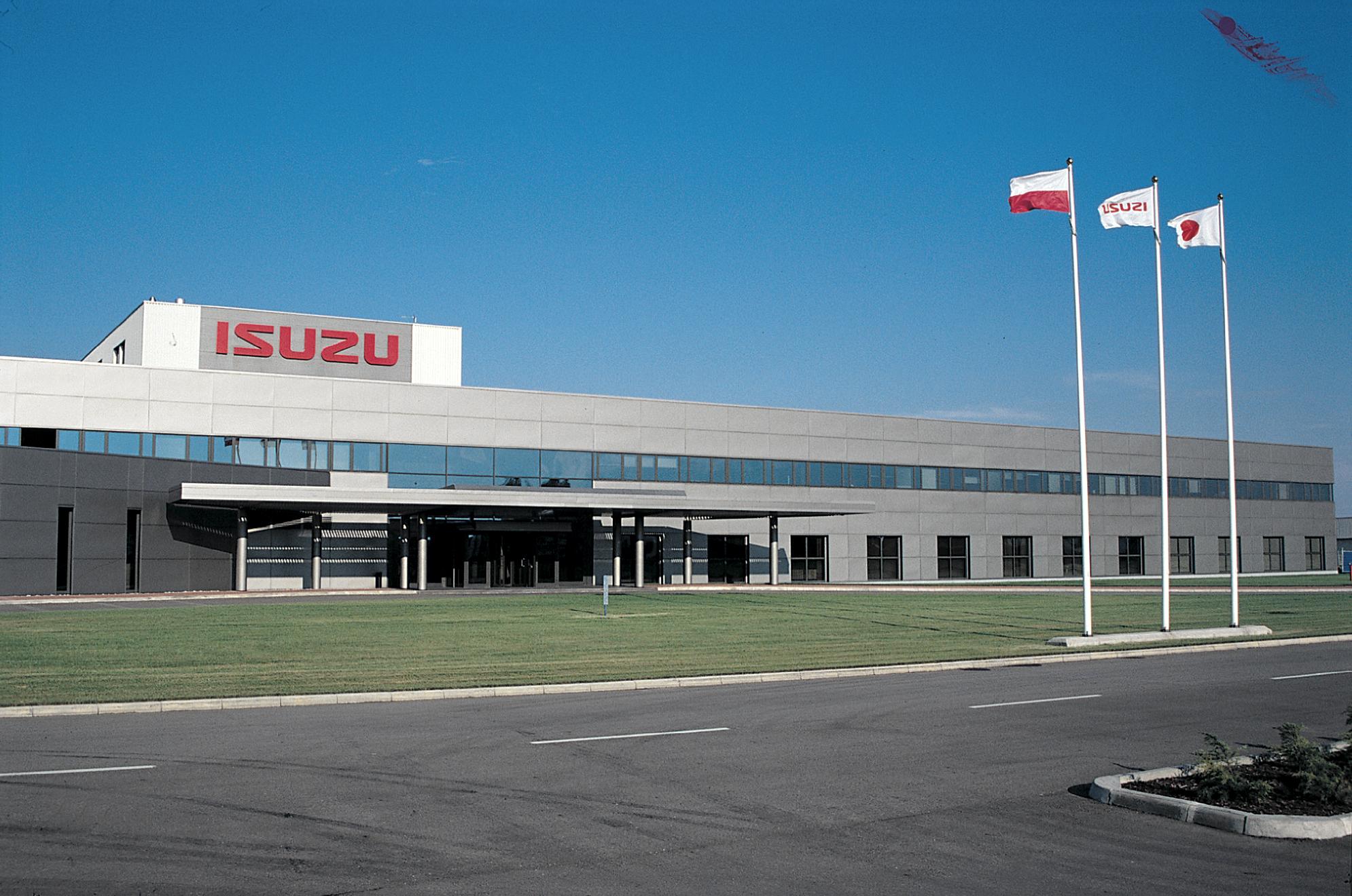 isuzu_006